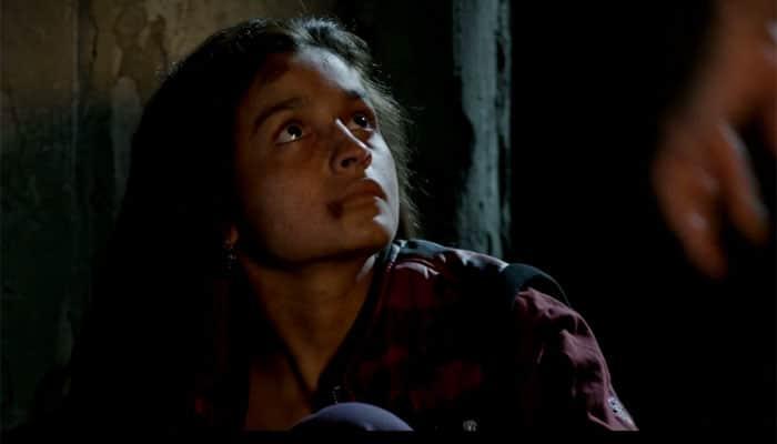 Assumption about my 'Udta Punjab' role might not be true: Alia Bhatt