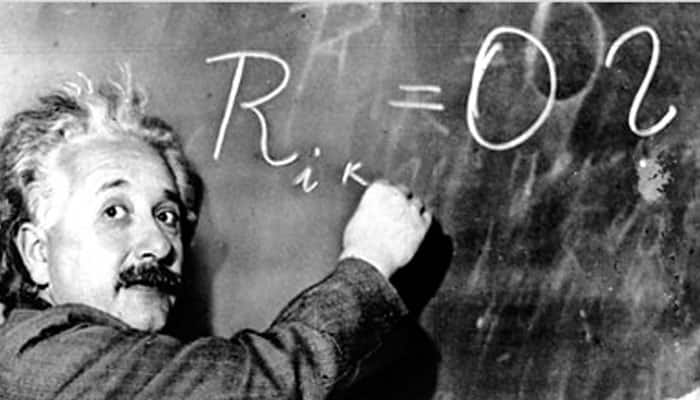 Einstein's general theory of relativity still valid: Japanese scientists