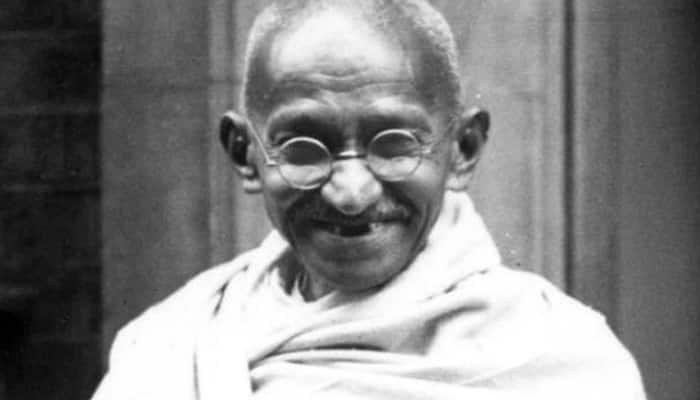 This man from Odisha caught Nathuram Godse after Mahatma Gandhi's assassination