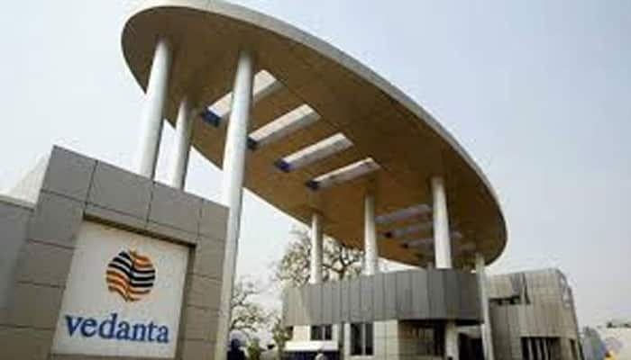 Vedanta Resources loss narrows to $3.5 billion in FY16