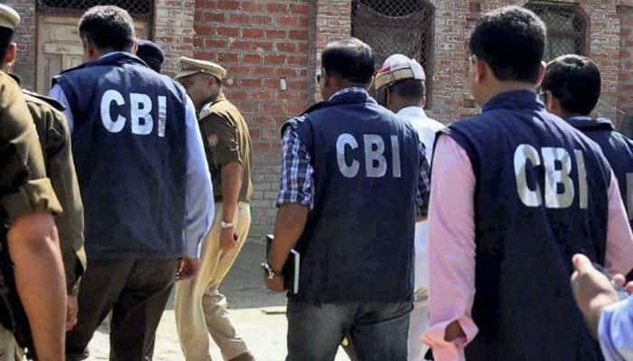 Antrix-Devas case: Former ISRO chief quizzed by CBI