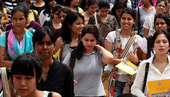 KSEEB (kseeb.kar.nic.in / karresults.nic.in) SSLC Class 10th Exam Result 2016: Karnataka SSLC Class Xth Result likely to be announced in a few hours time