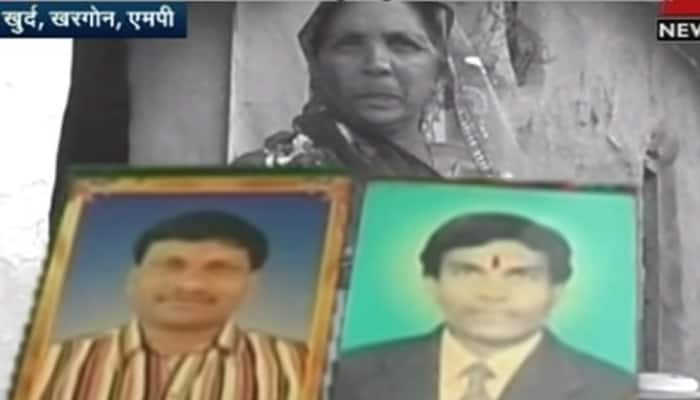 120 deaths in 110 days: Know about 'suicide village' of Madhya Pradesh here – Watch