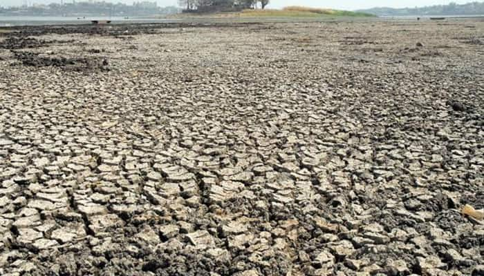India well-placed to maintain high growth despite drought, external pressures: UN analysts