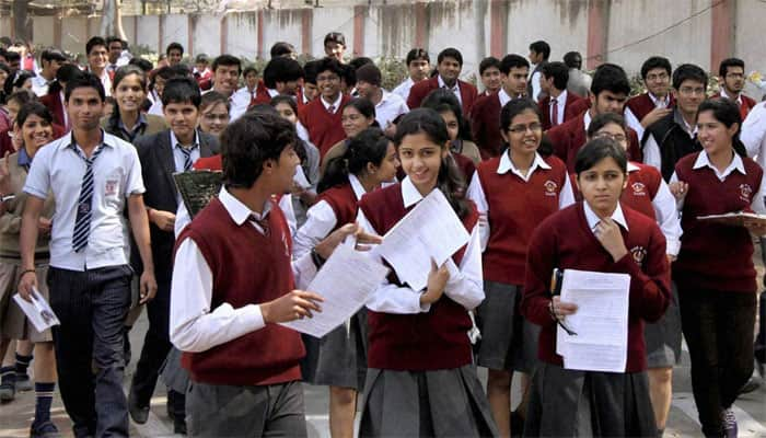 Karnataka Class X Board Results 2016: KSEEB SSLC Class 10th Exam Results 2016 likely to be declared today on May 14 on kseeb.kar.nic.in and karresults.nic.in