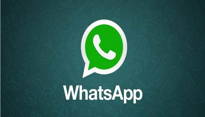 This is how your WhatsApp account can get hacked!
