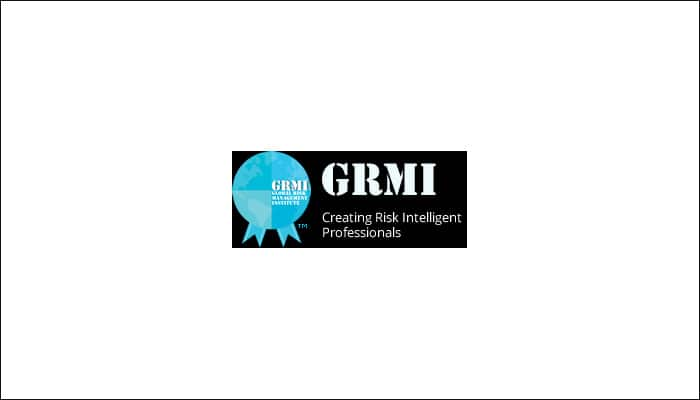 Risk Management course: Your second chance to get dream job