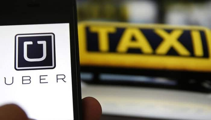 DCW issues notice to app-based taxi services in Delhi