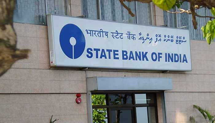 Merge five SBI associate banks into one entity: AIBEA