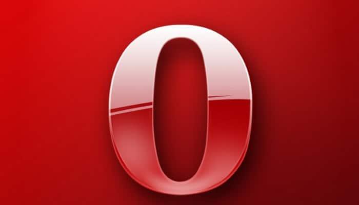 Opera's new power saving mode promises up to 50% longer battery life