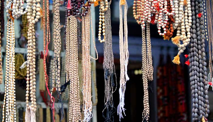 Know the importance of 'Tulsi mala'