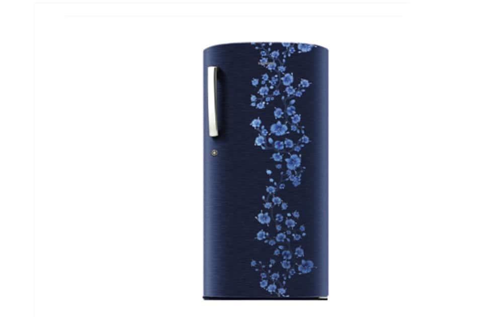 Samsung RR2315TCAPX Single Door 218 Litres Refrigerator – Rs 15,000