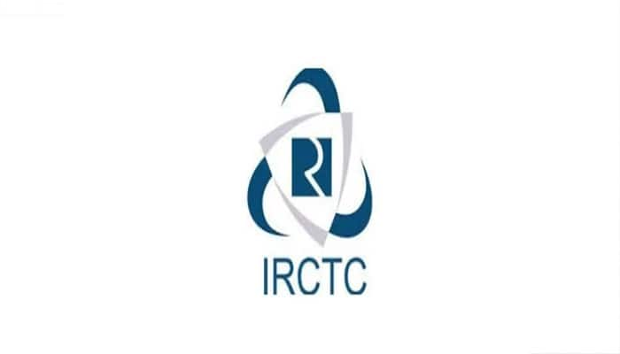 Good News: IRCTC to give 50% cash back on pre-paid orders of more than Rs 300