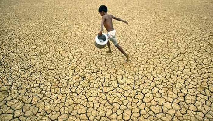 Water supply to Maharashtra liquor shops: SC to hear plea next week