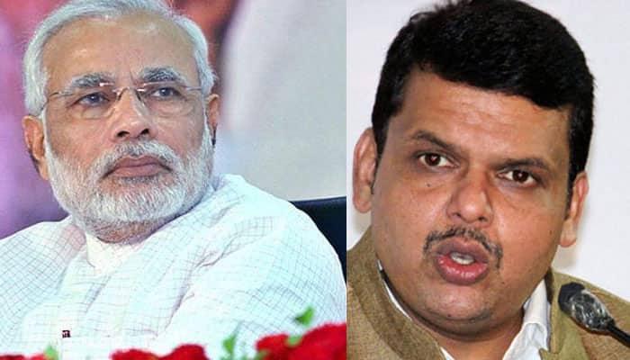 NEET: Will meet PM Narendra Modi to solve issue, Maharashtra CM Devendra Fadnavis assures parents