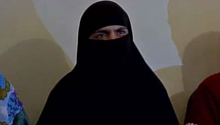 Handwara molestation case: Was abused by cops, pressurised to change statement, says victim