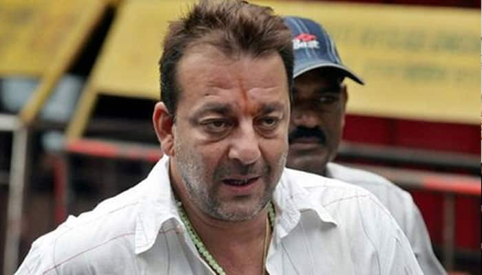 Sanjay Dutt to shoot for Umesh Shukla's film next year