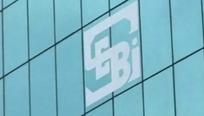 Sebi plans to relax InvITs rules to draw business houses