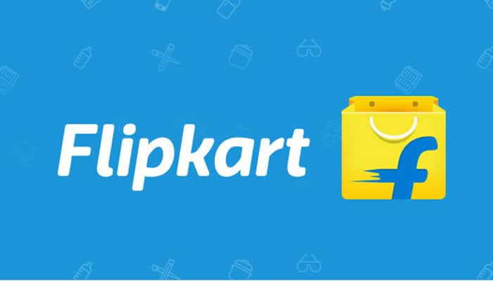 Flipkart investor Tiger Global cuts stake in Amazon by 2/3rd
