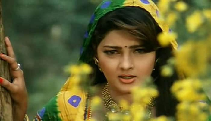 Trouble for Mamata Kulkarni? Actress probed in money laundering case