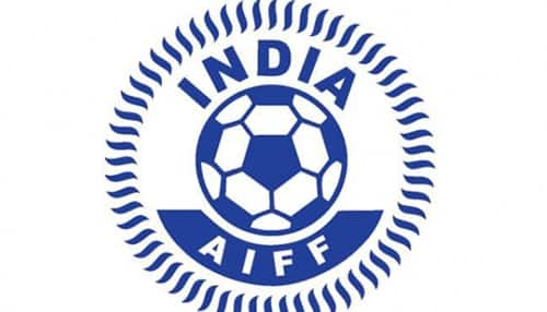 Is AIFF wrong in placing ISL as the premier league of India?