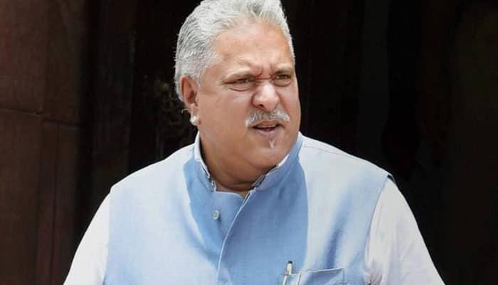 Vijay Mallya must pay in full: PNB chief Usha Ananthasubramanian
