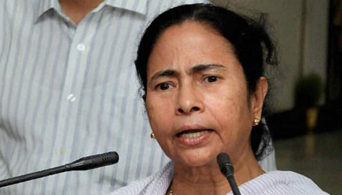 West Bengal vote count to decide fate of 1,961 candidates