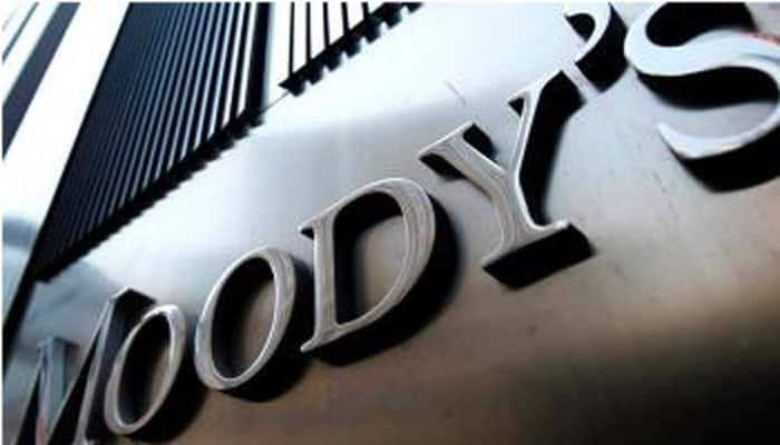 India to grow at 7.5% in 2016, 2017: Moody's