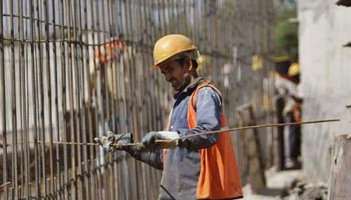 Poll results will help expedite economic reforms: India Inc