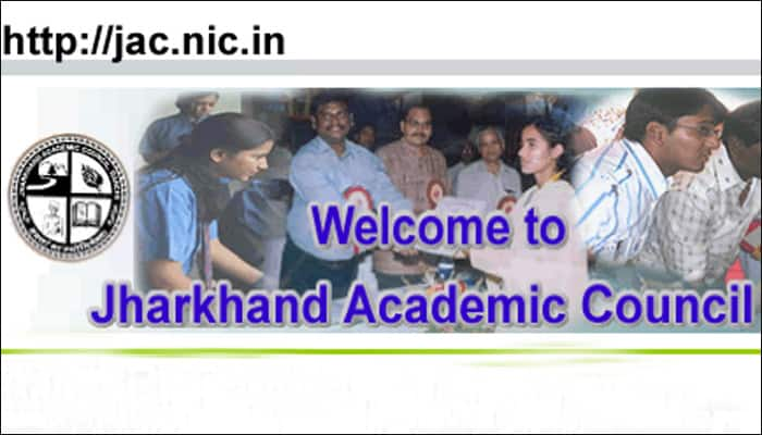 Jharkhand Class 10th Examination Results 2016: (jac.nic.in) JAC Secondary Result 2016, Jharkhand Matric Result 2016 to be declared in an hour