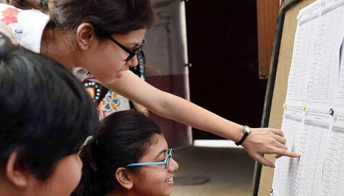 CBSE Class 12 Result 2016 to be declared on May 21, not May 23, at 12 noon. Check www.cbse.nic.in, www.cbseresults.nic.in