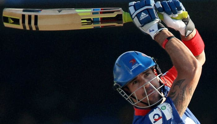 Cricket will be like F1 in 10 years: Kevin Pietersen's big prediction