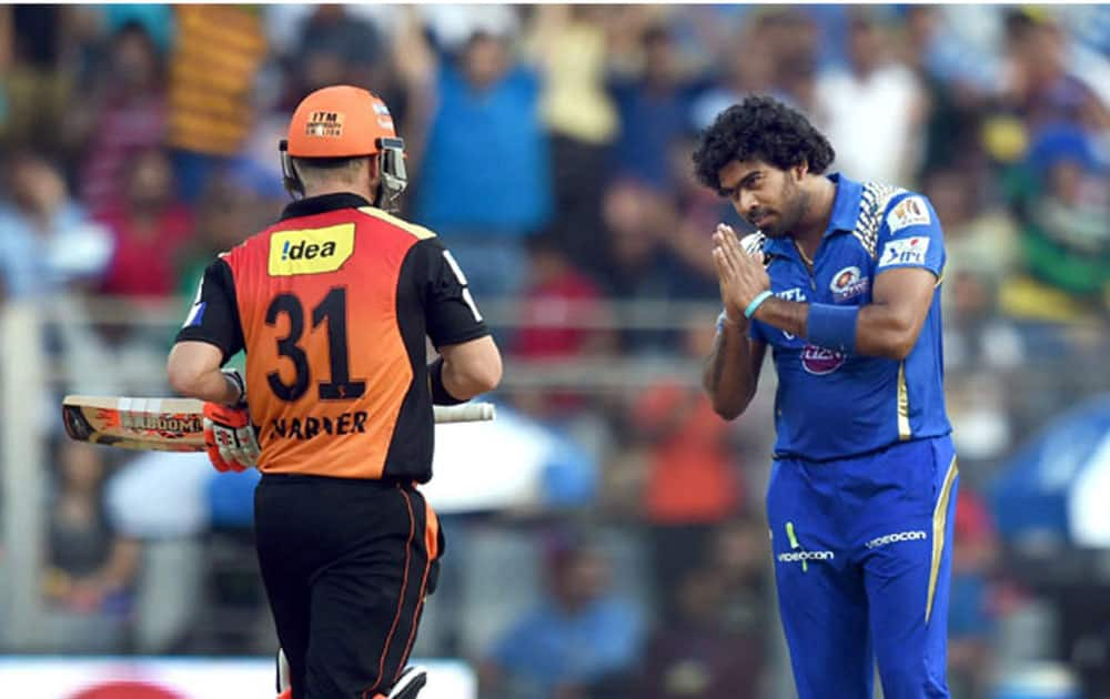 Dangerous Sri Lankan Lasith Malinga tops the list of wicket tackers with a total of 143 wickets in merely 98 matches.