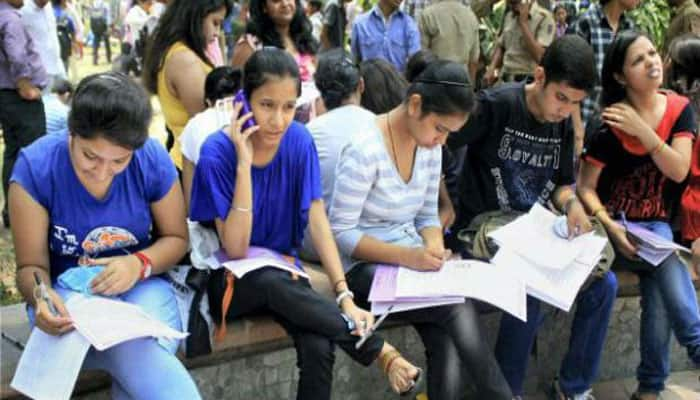 CBSE.nic.in 12th Results 2016: CBSE Board Class 12th XII board exam results 2016 to be declared tomorrow on May 21 on cbseresults.nic.in