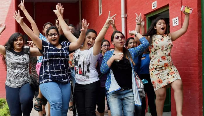 Tripura Board Results 2016 (www.tbse.in, tripuraresults.nic.in): TBSE Class 12 Results 2016 to be declared today on May 21
