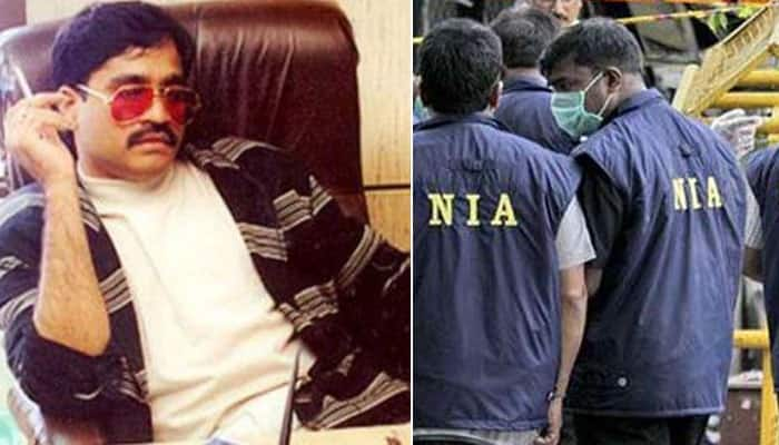 Noose tightens around Dawood; aide plotting to kill Hindu leaders traced to South Africa, to be arrested