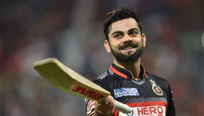 Super Sunday, IPL 2016: What RCB, KKR, DD need to do to qualify for playoffs!