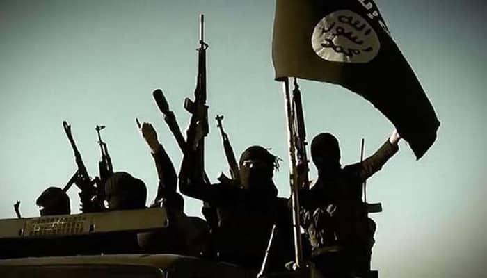 WATCH: 'We'll come to India to take revenge of Babri Masjid, Gujarat and Muzaffarnagar', threatens ISIS video