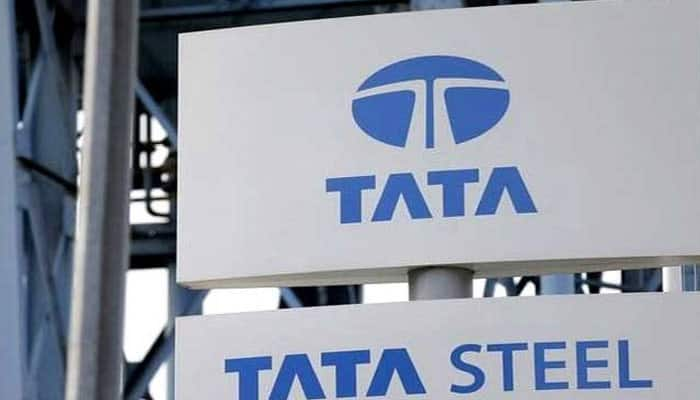 Buyout group to back rival's bid for Tata's UK steel assets - Sources
