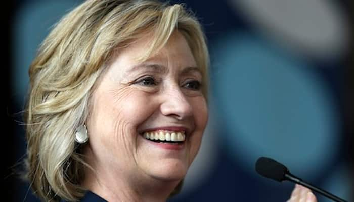 Watch – 'Hillary Clinton lying for 13 minutes straight'