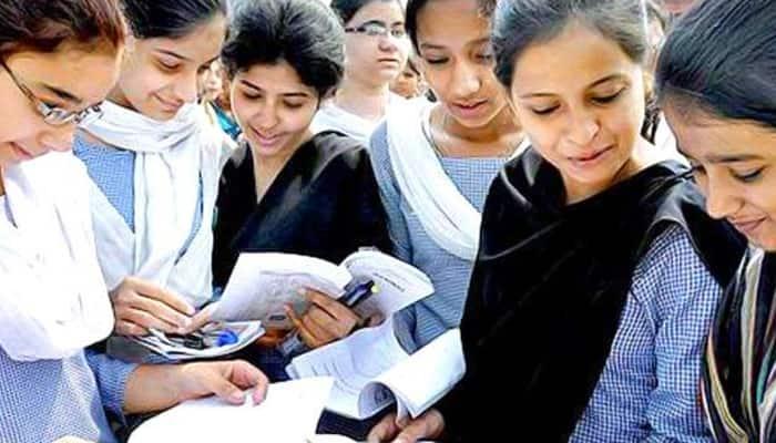 BSEB Bihar Board Intermediate Result 2016: Bihar Board Intermediate Class 12 XII Arts Results,  BSEB 12th Inter Results 2016, Bihar Intermediate Arts Results 2016 to be declared on May 25