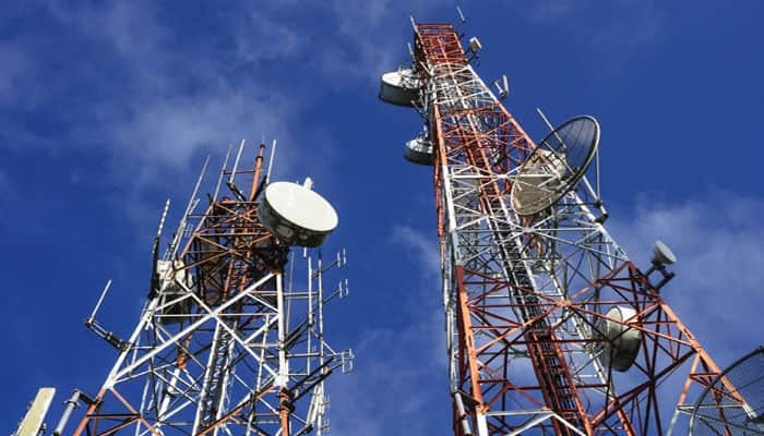 Spectrum cost very high in India, says Sistema