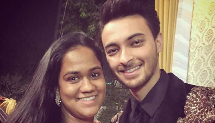 Here's why you need to read Arpita Khan Sharma's response to haters