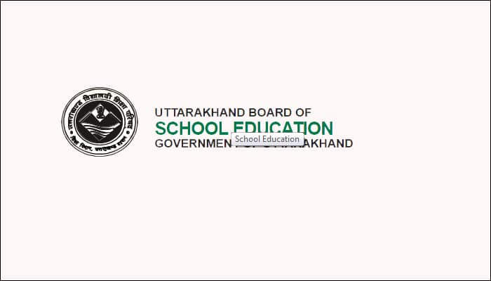 UBSE / UEEB 12th Results 2016: Uttarakhand / Uttaranchal (UK) Board  Class 12th Exam Results 2016 to be declared soon