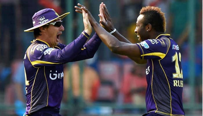 IPL 9, Eliminator: Sunrisers Hyderabad vs Kolkata Knight Riders – Players to watch out for