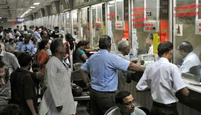 Now cancel counter-booked wait-listed train tickets online