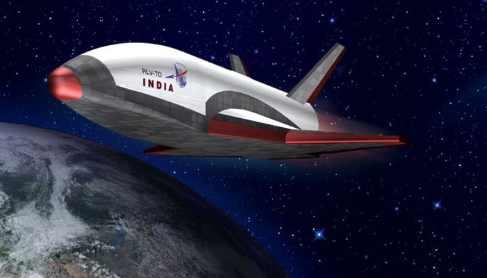 ISRO to test next reusable launch vehicle after studying data of May 23 flight