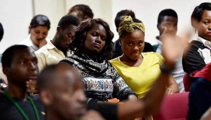 Africa Day event to be held today after India allays 'Afrophobia' fears: Report