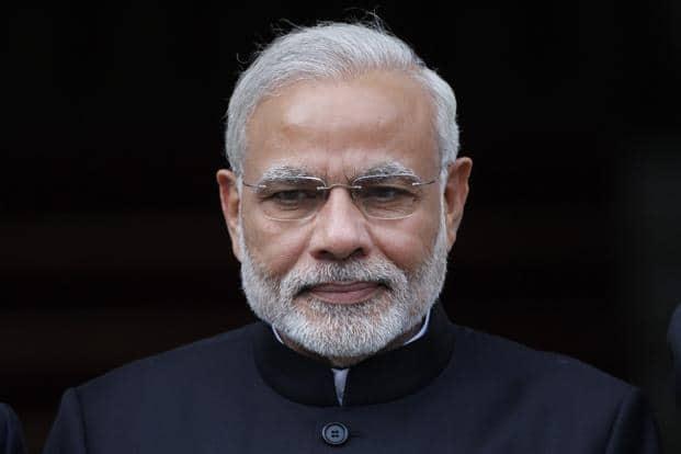 Modi govt@2: Have an enormous task ahead, says PM