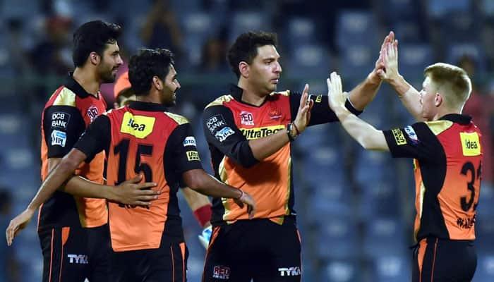 Yuvraj Singh: Onus on Sunrisers Hyderabad's all-rounder to guide Warner & Co to IPL final vs RCB